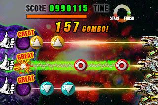 Divertidos juegos para iPhone