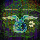 Warren Haynes Presents: The Benefit Concert Volume 3