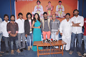Devudichina Prasadam Movie Opening Photos-thumbnail-14
