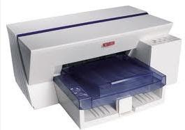 ricoh sp111 printer driver download windows 10 64 bit