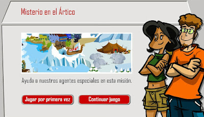 http://www.juntadeandalucia.es/averroes/centros-tic/18005876/helvia/aula/archivos/repositorio/0/61/html/misterio/files/init.html