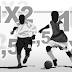 Probabilidades para os jogos da 36ª rodada da Série B 2015