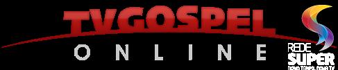 Tv Gospel Online - Tv aovivo - Tv Evangélica
