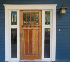 Home depot entry doors for Home depot outside doors