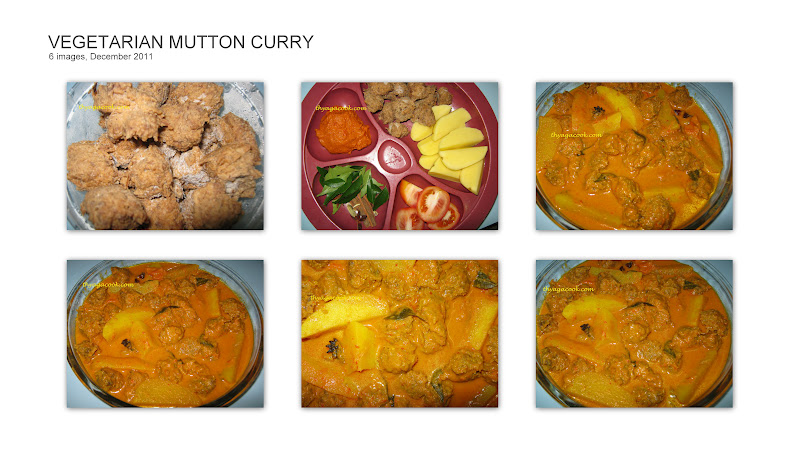Kari leafs malaysian flavours vegetarian mutton curry and bring to a simmering boil over a gentle low heat 3 once it cames to a boild the potatoessalt and sugar stir well let it boil a while forumfinder Image collections
