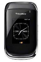 Harga Blackberry Smartfren (Blackberry Style)