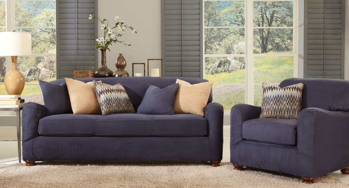 http://www.surefit.net/shop/categories/sofa-loveseat-and-chair-slipcovers-stretch-separate-seat/stretch-suede-separate-seat.cfm?sku=43392&stc=0526100001