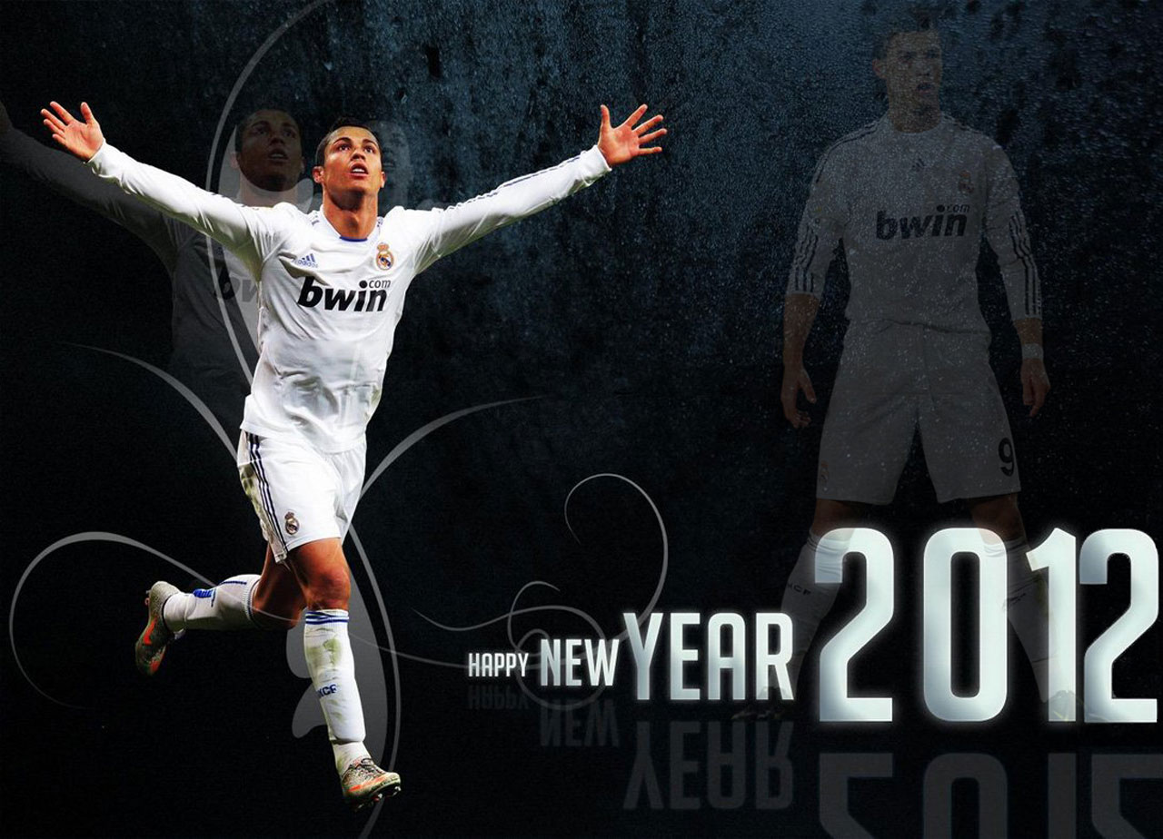 http://4.bp.blogspot.com/-GMgPAi_xZqI/T3hdTZ55jKI/AAAAAAAAAAk/Oxyx43ju9Jo/s1600/Cristiano_Ronaldo_Real_Madrid_05.jpg
