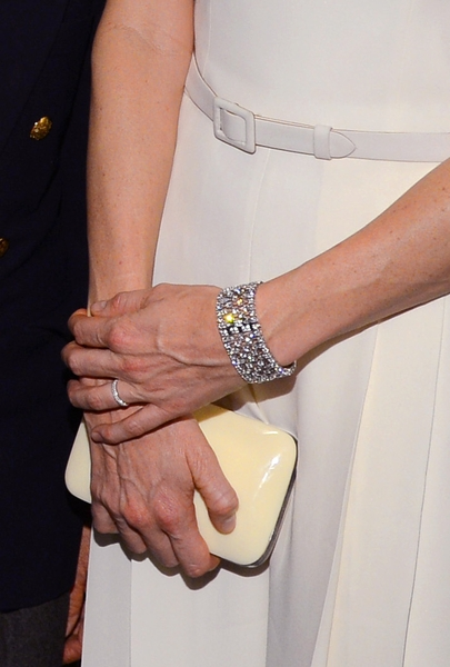 princess charlene s jewelry in ny plus style