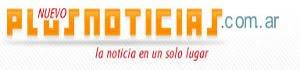 PlusNoticias.com.ar