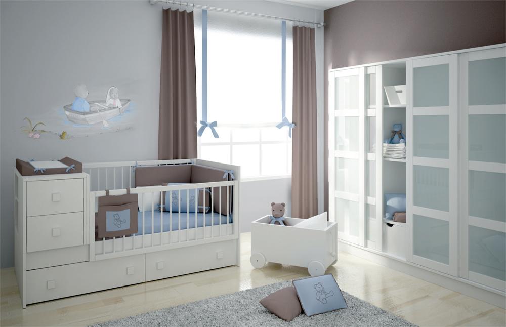 Tocco para palacio del beb albert soriguera - Palacio del bebe ...