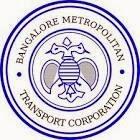 Apply Online For 1259 Vacancies In BMTC Recruitment 2014 @ mybmtc.com