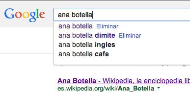 ana_botella_dimite.
