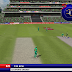Download SA Cape Town Momentum Stadium For EA Cricket 07