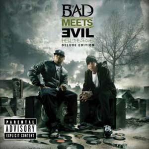 Bad Meets Evil – Lighters Lyrics | Letras | Lirik | Tekst | Text | Testo | Paroles - Source: mp3junkyard.blogspot.com