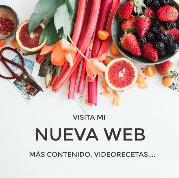 Nueva web Evacuinera