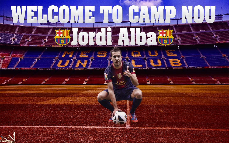 http://4.bp.blogspot.com/-GMmbeYCqvzE/T__Qdva53SI/AAAAAAAACoQ/kxabygFpg5I/s1600/Jordi-Alba.jpg
