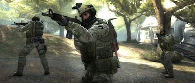 Counter-Strike : Global Offensive V1.35.0.3 Multiplayer-2