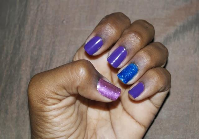 Unhas-da-Vez-Ellen-Gold-glitter-5D-mettalic-cremoso-azul-rosa-roxo-lilas-saradinha-cacadora-pedra-estrela