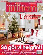 Vår Jul i Underbara Julhem 2011:))