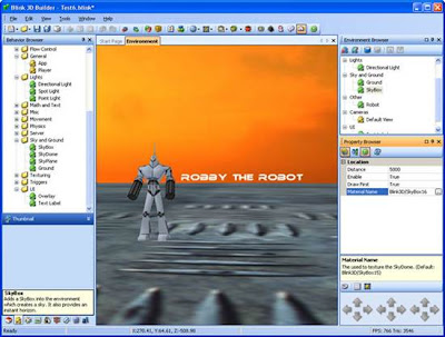 Top 10 free 3d modeling software for windows Easy 3d modeling software