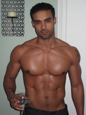 Dominican men bikini photo 28