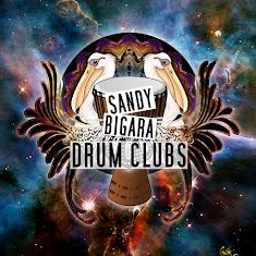 Drum Clubs