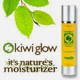 KiwiGlow