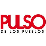 Pulso de los Pueblos