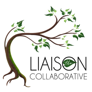 The Liaison Collaborative