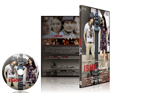Ishk+Actually+(2013)+dvd+cover.jpg