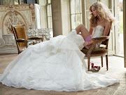Fuente: (http://limacallao.olx.com.pe/vestidos-de-novia-a-solo-s-1700-con- . vestidos de novia solo con disenos modernos exclusivos lima