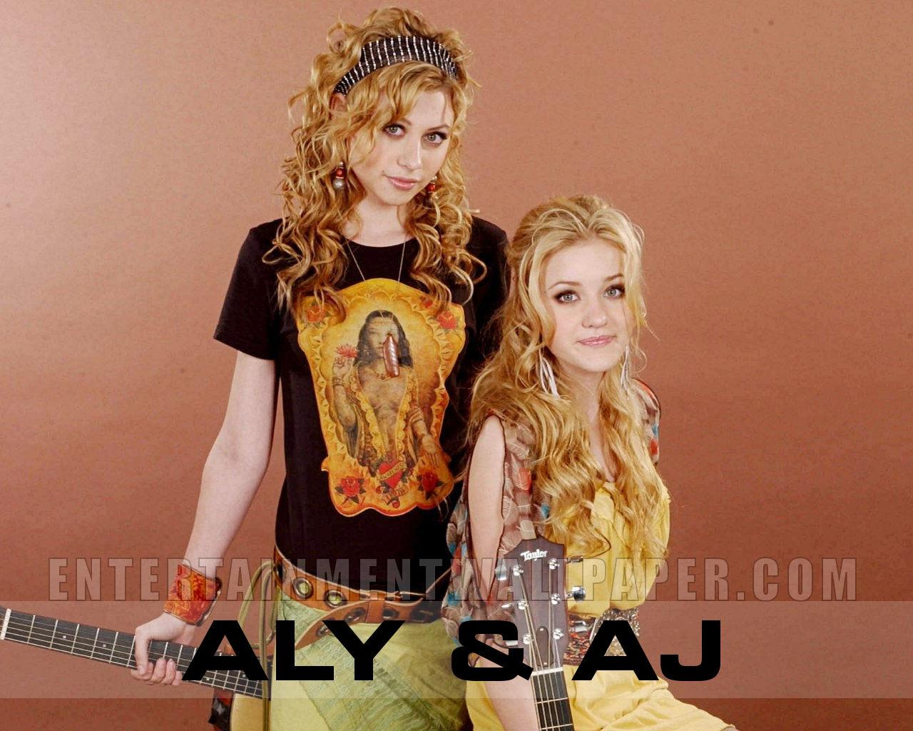 http://4.bp.blogspot.com/-GMy19Ud2yS8/TlEhvtz73jI/AAAAAAAAC5E/66R85sEPJMw/s1600/aly_aj09.jpg