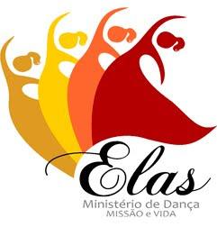 MINISTÉRIO DE DANÇA ELAS