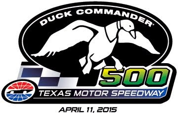 Race 7: Duck Commader 500 at Texas