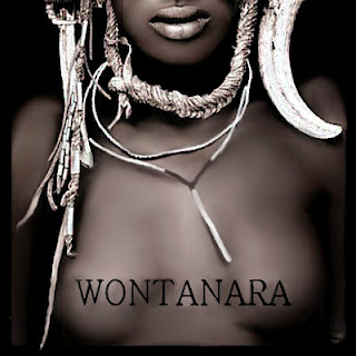Wontanara album 2013 m bady worldmusic musique traditionnelle afro latine