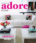 see in Adore Home
