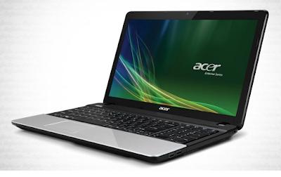harga laptop acer core i3