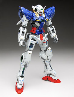 Gundam Exia images