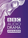 2016 BBC Audio Drama Awards