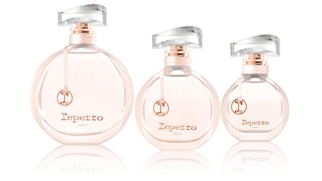 Perfume Repetto