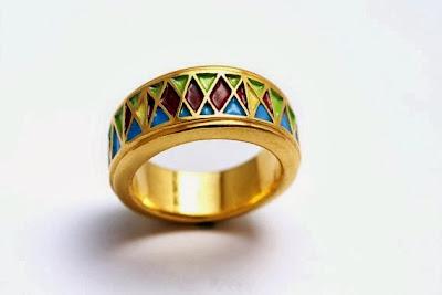 https://www.etsy.com/listing/78267633/egyptian-enamel-ring-colorful-handmade?ref=favs_view_4