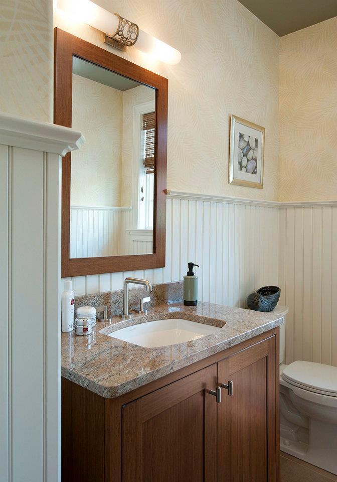 The bath showcase beautiful bathrooms featuring kallista for Bathroom showcases near me
