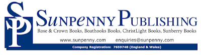 Sunpenny Publishing (and Imprints)