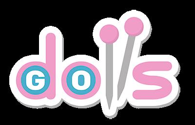 GO dolls