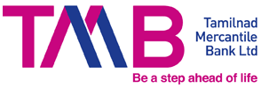 Tamilnad Mercantile Bank Limited-Last Date 12th February 2014