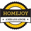 Homejoy Ambassador