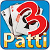 Why Hacking Octro Teen Patti Hack is Impossible?