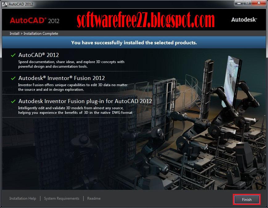 Для Авто. . AutoCAD 2008 + keygen крек. ну а почему я его нормально могу с
