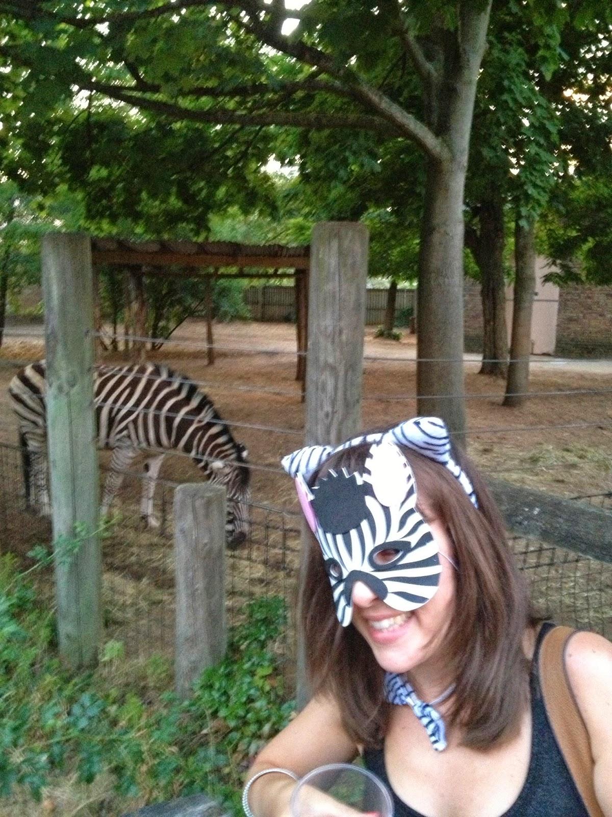 Zoo Lates